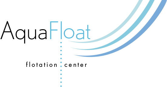 aquafloat-of-charlottesville-virginia-massage-therapy-float-tanks-infrared-sauna